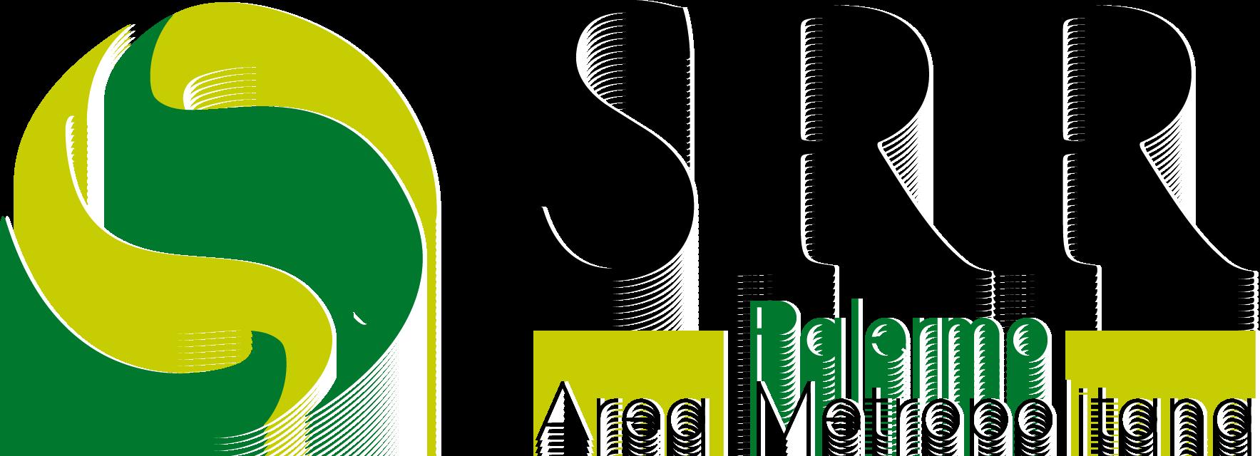 SRR Palermo Area Metropolitana