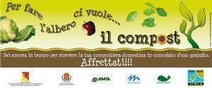 Raccolta Differenziata Palermo Calendario.Palermo La Raccolta Differenziata Approda A Borgo Molara